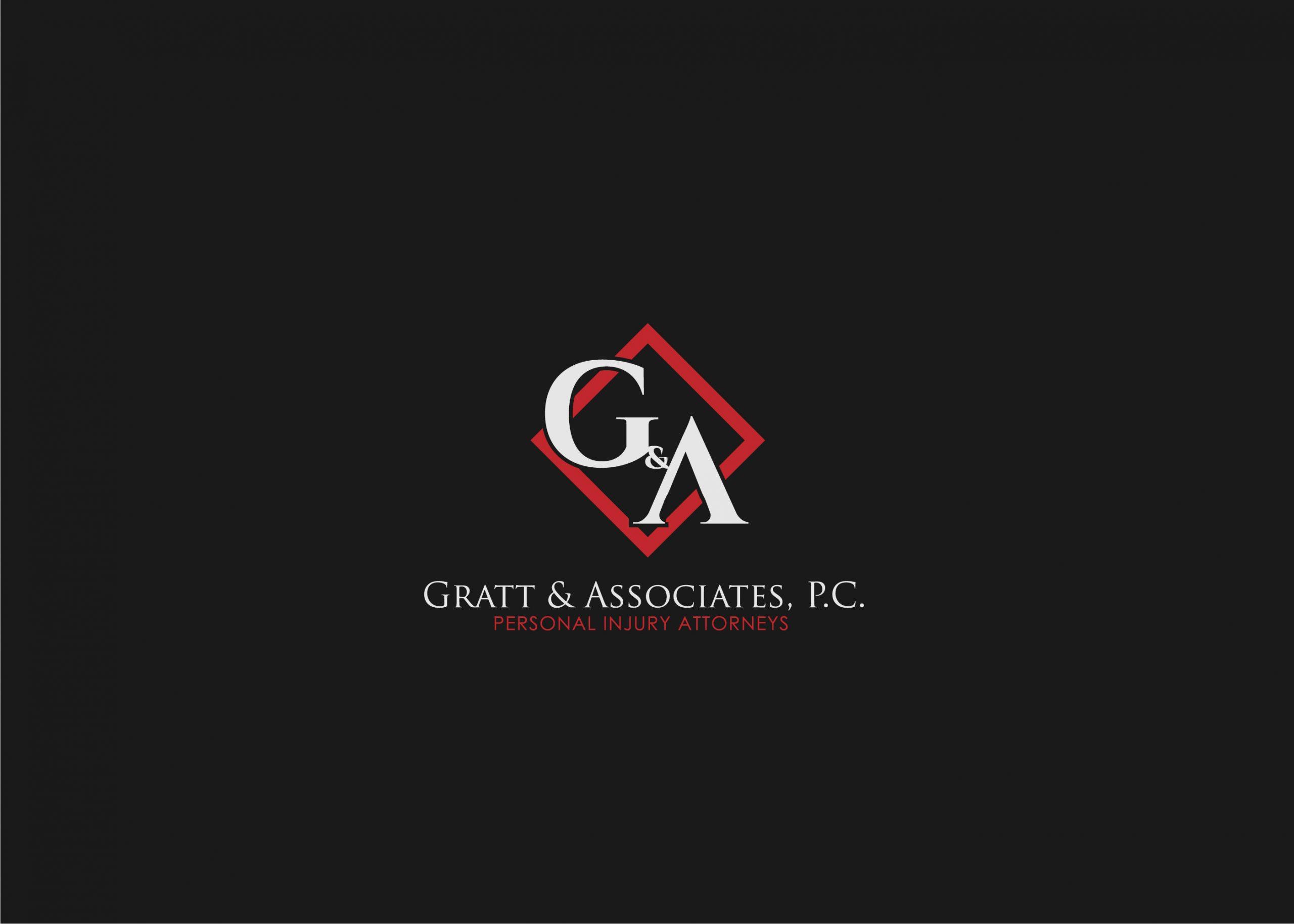 Kevin Gratt & Associates, P.C.